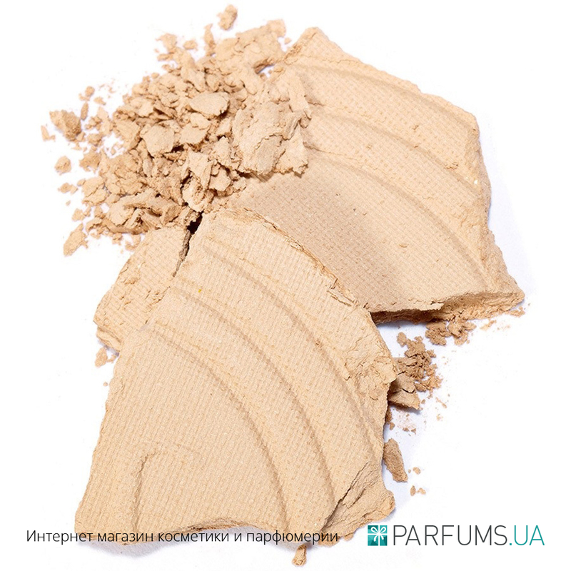 23176 Light Beige