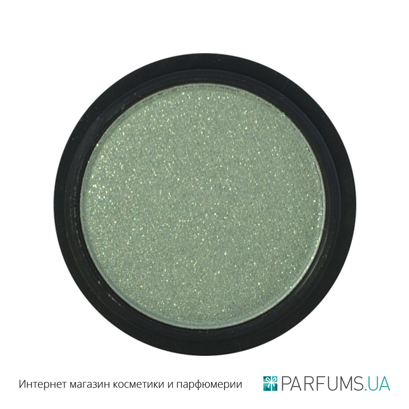 №447 Muse mint