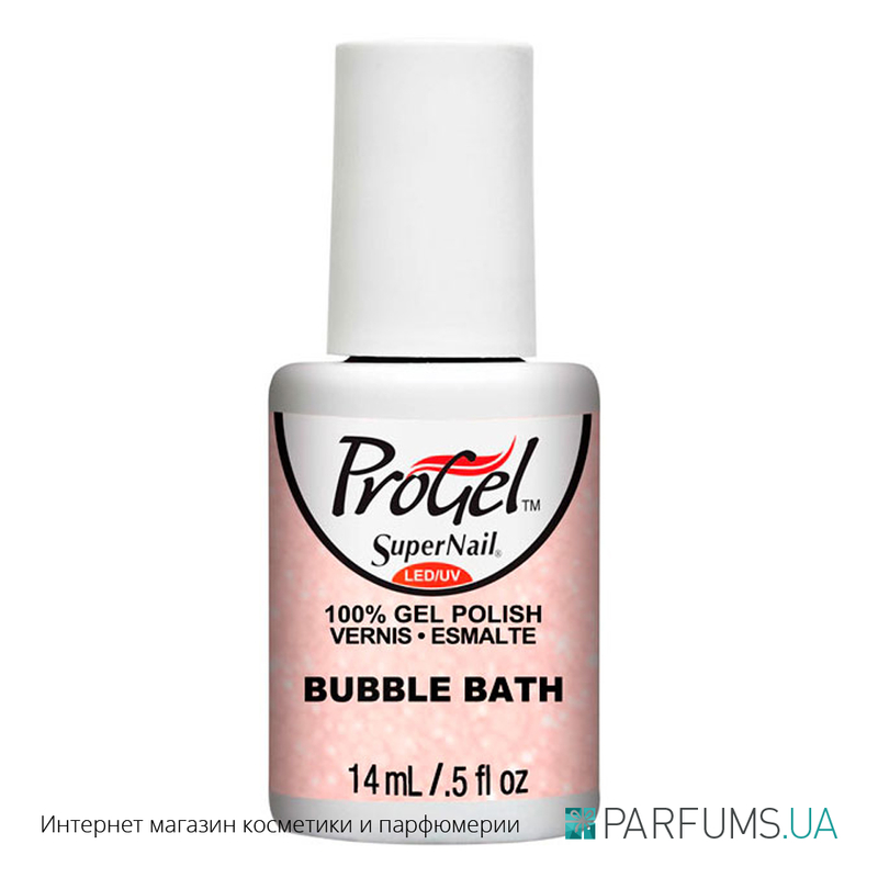 №80155 Bubble Bath