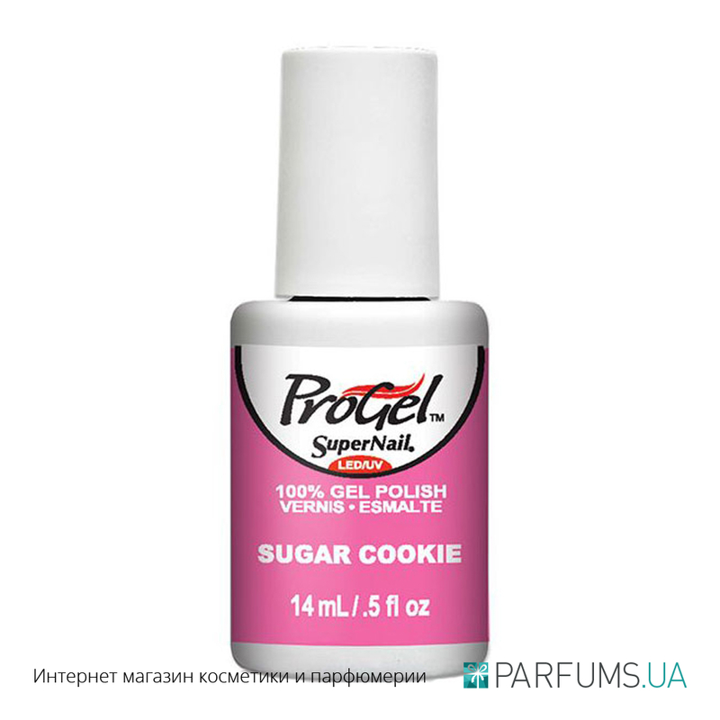 №81450 Sugar Cookie