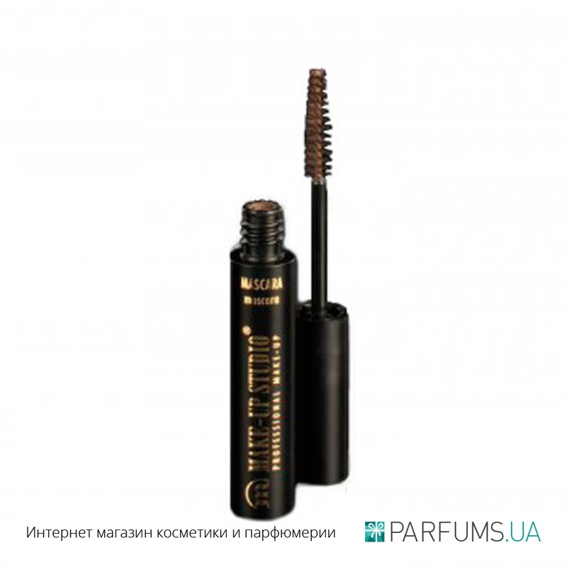 Mascara 2-Brown