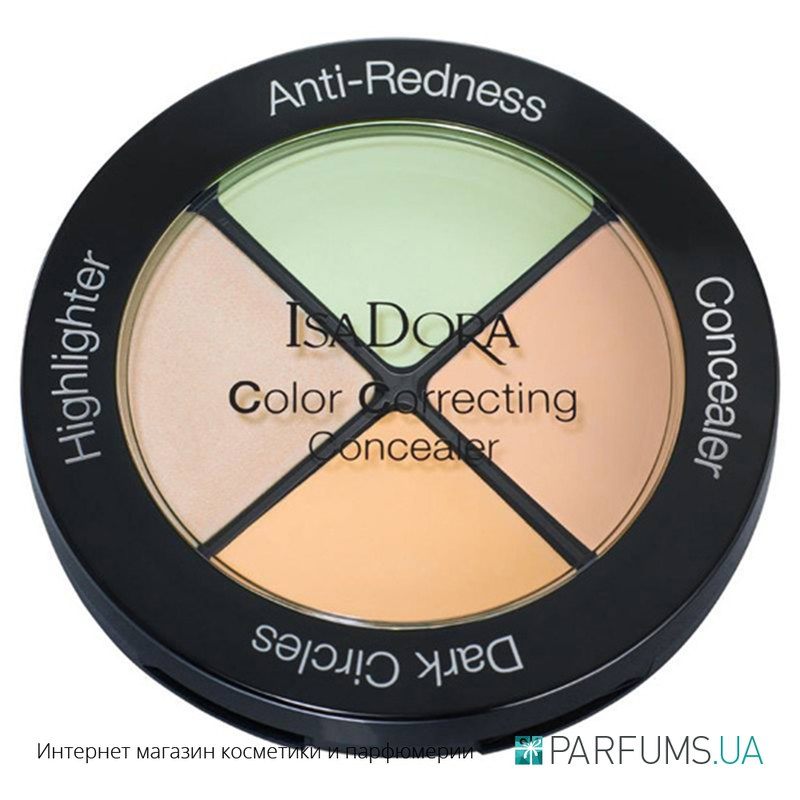 №30 Anti-Redness